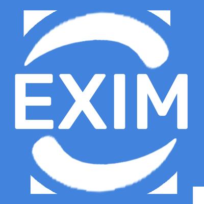 Exim Group